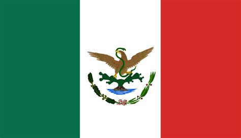 File:Flag of Mexico (1893-1916).svg - Wikipedia