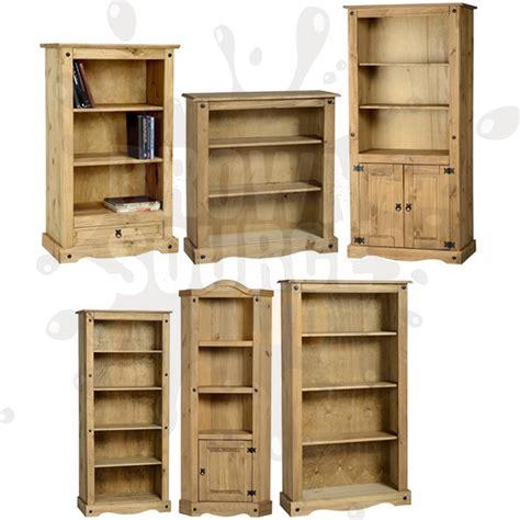 Learn Dark Wood Bookcases Sale  Wood Creative