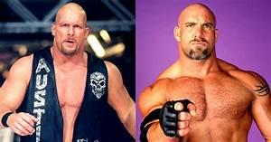 Stone Cold On If He's Hit His Last Stunner, Goldberg's ...