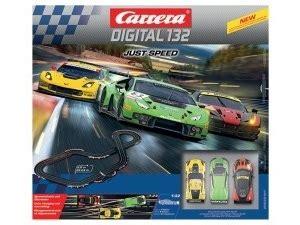 Love the color grading and the sounds these vehicles produce. Pure Speed - 3 GT3 cars - Corvette vs Ferrari vs Lamborghini