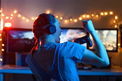 Um Campus Rec Participates In Virtual Intramural Sports