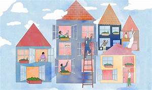 Fenêtre à L Anglaise : saviez vous qu 39 en angleterre on pose les fen tres l ~ Premium-room.com Idées de Décoration