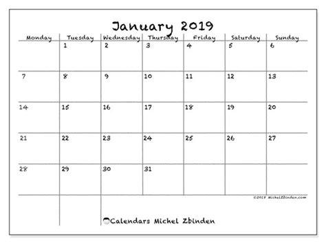 january calendars ms michel zbinden en