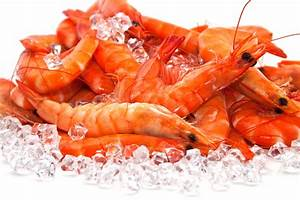 Rogers Fresh – Wholesale Produce & Seafood