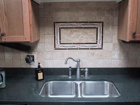 porcelain kitchen sink with backsplash backsplash ideas kitchen sink backsplash ideas ehow