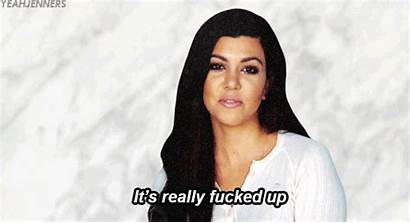 Kourtney Chyna Blac Jenner Kylie