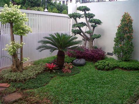 tukang taman murah tangerang jasa pembuatan taman rumah