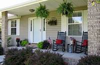 front porch decorating ideas Front Porch Decorating Ideas For Fall | Ultimate Home Ideas