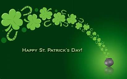 Desktop Irish American Phone St Patrick Tablet