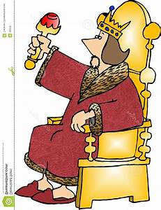 Top 10 Evil King On Throne Images