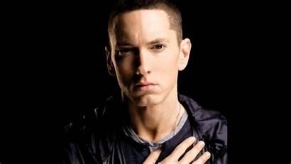 Eminem Song Songs Album Albums Rapper Marshall