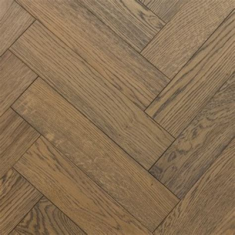 wood floor zig zag zigzag flooring wooden floor specialists ltd