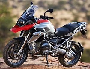 Assurance Amv Moto : bmw r 1200 gs 2013 fiche moto motoplanete ~ Medecine-chirurgie-esthetiques.com Avis de Voitures