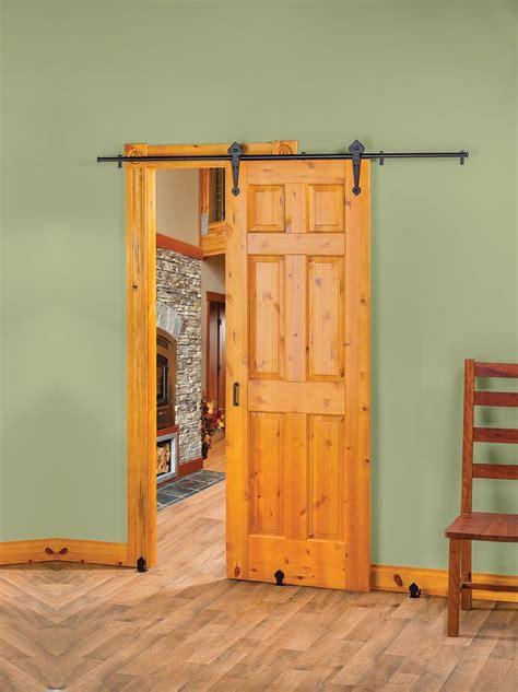 39 Best Barn Door Hardware  Rolling Door Ideas Images On