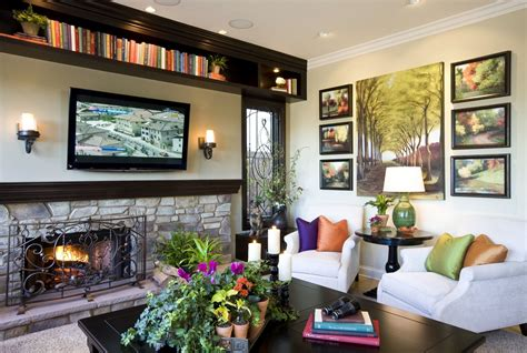 living room modern designs modern traditional family room before and after