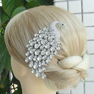 Buy 433quot Bridal Hair Accessories