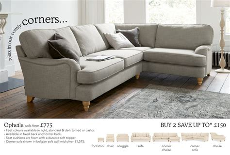Next At Home Sofas Gosford Oned Sofas Armchairs From The
