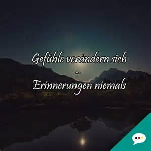 anti liebessprüche neue weise und lustige spruchbilder deutsche sprüche