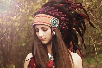 Native American Backgrounds Wallpapers 4k Background Desktop