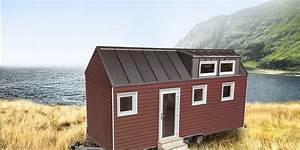 Tiny Houses De : tiny house tchibo verkauft jetzt minih user ~ Yasmunasinghe.com Haus und Dekorationen