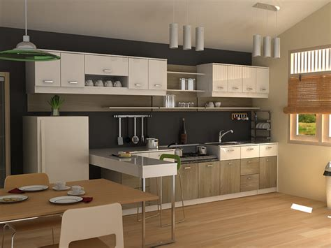 mini kitchen design 21 adorable functional small kitchen design ideas 4134