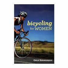 Christmas t ideas for female cyclists