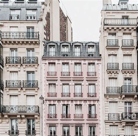 Pin By 𝙝𝙖𝙣𝙣𝙖𝙝 On Monica Geller Blair Waldorf Aesthetic