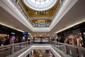 Centre Commercial Les Vergers De La Plaine : la russie le centre commercial de moscou ~ Dailycaller-alerts.com Idées de Décoration