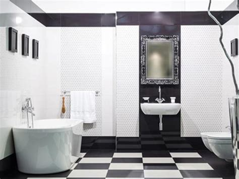 aménagement salle de bain am 233 nagement de salles de bain barbet ma 231 onnerie