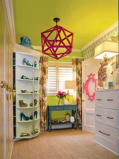 Closet Dressing Walk Custom Storage Organizer Shoe