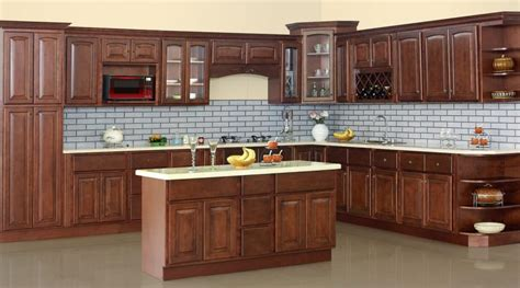 Kitchen Remodel Thinking Of Doing It Yourself?. Great Wolf Lodge Room. Www Cricut Craft Room. Amish Made Dining Room Sets. Fridge For Dorm Room. Dining Room Furniture Houston. Room Divider Ideas. Kids Toy Room Ideas. Off White Dining Room Set
