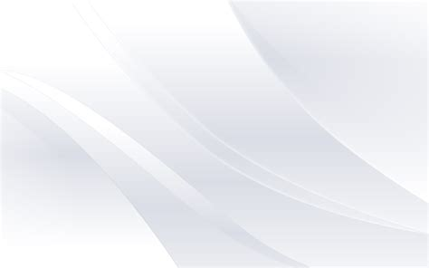 White Abstract Wallpapers Images Photos Pictures Backgrounds