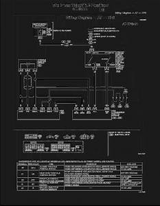 Diagram  91 Nissan Sentra Wiring Diagram Picture Full