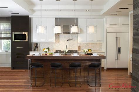 11 Best Cameo Kitchens Cameo Kitchens Sneak Peek Images