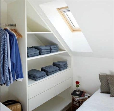 peinture chambre sous pente chambre sous pente chambre comble 4 peinture chambre