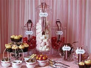 Bar A Bonbon Mariage : bar a bonbon mariage candy bar mariage pour avoir une ~ Melissatoandfro.com Idées de Décoration
