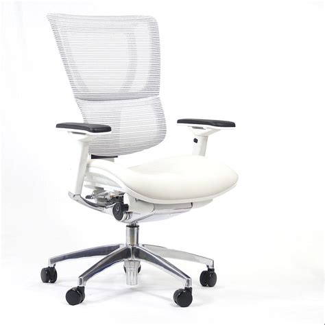 image for ergonomic office chairs australia 66 design