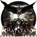 Batman Arkham Knight Deviantart Fixes Pc Tweaks