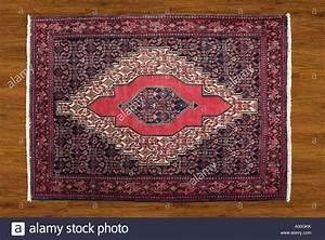 Teppich Auf Englisch : in der n he von middle east regional region kleinasien ~ Watch28wear.com Haus und Dekorationen