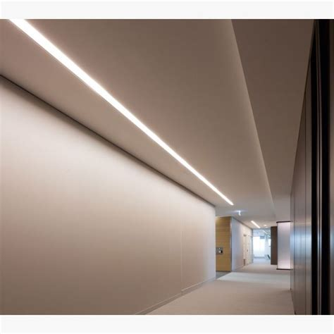Recessed Kitchen Lighting Ideas - 183 best recessed linear lighting images on pinterest