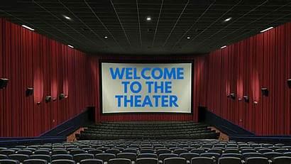 Theater Backgrounds Desktop Tv Getwallpapers