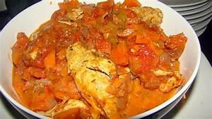 Recette Tripes Au Vin Blanc : recettes poulet en sauce au vin blanc ~ Melissatoandfro.com Idées de Décoration