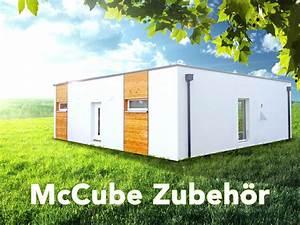Containerhaus In Deutschland : zubeh r f r ihren mccube mccube homes h user zum mitnehmen ~ Michelbontemps.com Haus und Dekorationen