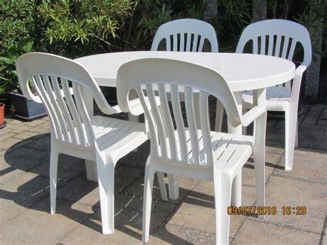 lawn comfort gartenmöbel 45 modelle neu und gebraucht kaufen bei dhd24
