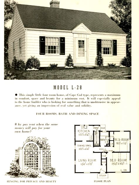 cape cod house plans 1950s cape cod house plans 28 images small colonial