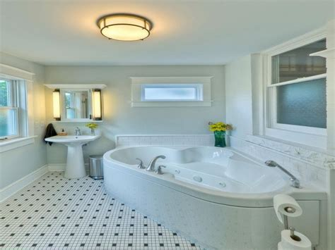 Small Beautiful Bathrooms by 26 Portraits Of Beautiful Small Bathroom Home Living Now