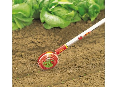garden seed planter planters astounding garden seed planters row seeders for