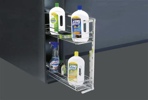 sleek kitchen accessories sleek modular kitchen useful base cabinet accessories 2311