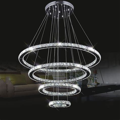 Led Light For Chandelier by 12 Best Of Modern Led Chandelier