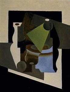 Juan Gris-Cubismo   Juan Gris (1887-1927) Cubismo ...